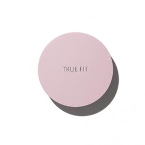 [THE SAME] True Fit Fixer Cushion 21 Oat / True Fit Fixer Cushion 23 Pecan  15g