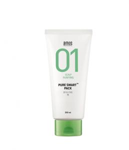 [SALE] AMOS PROFESSINAL Pure Smart Pack 300ml