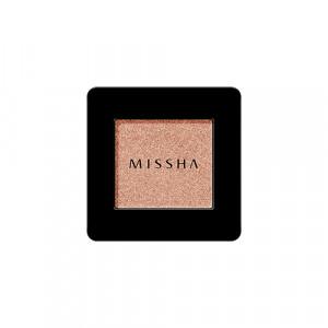 [E] MISSHA Modern Shadow Glitter 1.8g