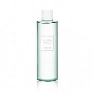[Bundle] HEIMISH ReFresh Water 250ml*10ea