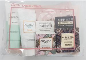 [Bundle] HEIMISH All Clean Mini Kit*10ea