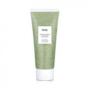 [Bundle] HUXLEY Scrub Mask Sweet Therapy 100ml*10ea