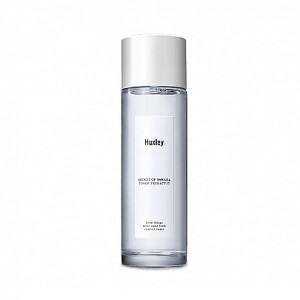 [Bundle] HUXLEY Extract It Toner 120ml*10ea [HXS01-T]