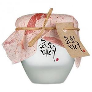 BEAUTY OF JOSEON Dynasty Cream 50ml