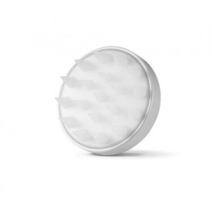 AROMATICA Scalp care shampoo Brush