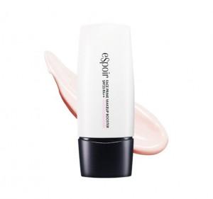 ESPOIR Face Prime Makeup Booster SPF33PA++ 25ml