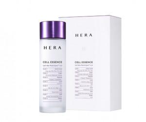 HERA Cell Essence 150ml