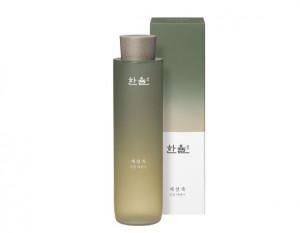 HanYul Mugwort essence 150ml
