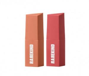 ARITAUM Rarekind Oversmudge Lip Tint  Mini 2g