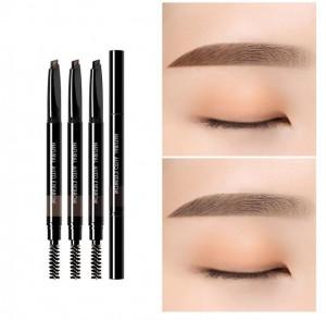 [Online Shop] EGLIPS Natural Auto eyebrown 3g