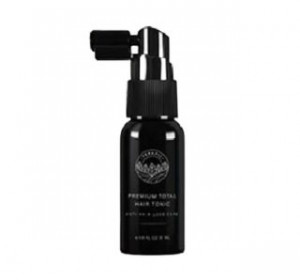 [S] TERAPIC Premium Total Hair Tonic 30ml