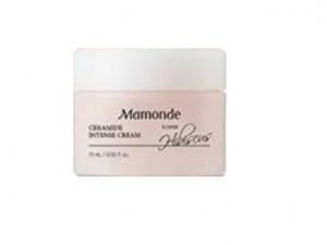 [S] MAMONDE Ceramide Intense cream 15ml