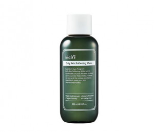 KLAIRS Daily Skin softening water 500ml