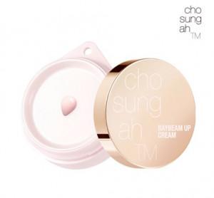 [Online Shop] CHOSUNGAH22 Raybeam up cream Season 2_15ml