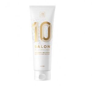 [S] Mise en scene Salon Plus Clinic 10 Treatment 120ml