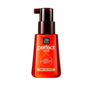 MISEENSCENE Perfect Super Rich serum 80ml [Renew]