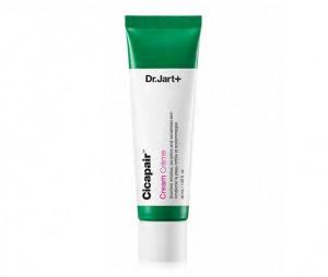 [SALE] DR.JART Cicapair Cream 50ml