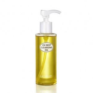 LACVERT CK Deep cleansing Oil 110ml