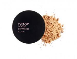 [fmgt] Tone up Loose powder 10g