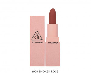 STYLENANDA 3CE Minimal elements Lip color