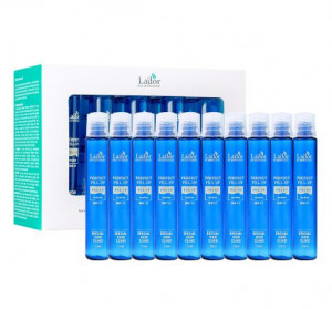Lador Perfect hair fill-up 13ml*10ea
