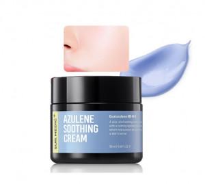 NEOGEN SUR.+MEDIC Azulene Soothing Cream 50ml