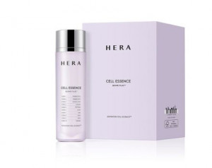 HERA Cell Essence Biome Plus 150ml
