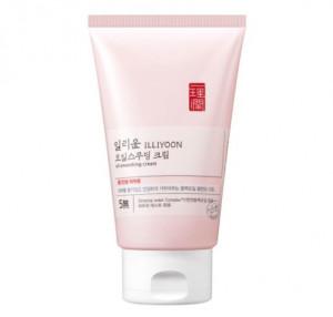 ILLIYOON Oil smoothing Cream 200ml