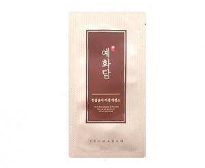 [S] THE FACE SHOP Yehwadam Heaven Grade Ginseng Regenerating Essence 1mlx10ea