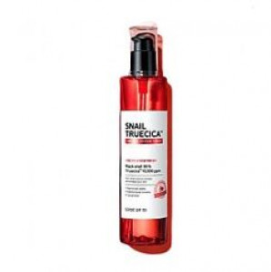 [SALE] SOME BY MI Snail Truecica Miracle Toner 135ml