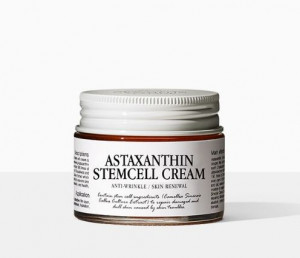 [Online Shop] GRAYMELIN Astaxanthinstemcell anti-wrinkle cream 50g