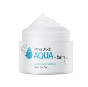 The skin house Water Block Aqua Balm 50ml