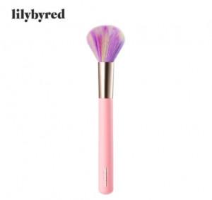 [Online Shop] LILYBYRED LUV Beam Cheek #CHEEK BRUSH