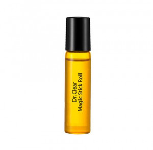 [Online Shop] The skin house Dr.Clear magic Stick Roll 15ml