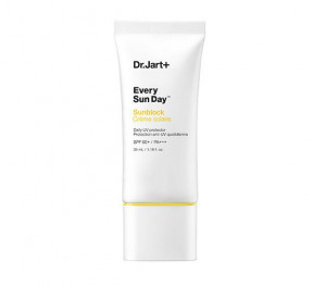 Dr.Jart+ Every Sun Day Sunblock SPF50+ PA+++ 50ml