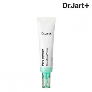 Dr.Jart Pore Remedy Smoothing Primer 30ml