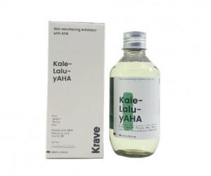 KRAVE BEAUTY Kale-lalu-yAHA 200ml