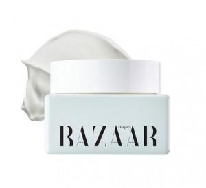 BAZAAR Skin Fit Aqua Primer 50g