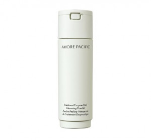 AMOREPACIFIC Treatment Enzyme Peel Cleansing powder 55g