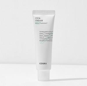 [Online Shop] COSRX Pure Fit Cica Cream 50ml