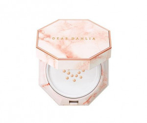 DEAR DAHLIA Skin Paradise Pure Moisture Cushion Foundation 14ml