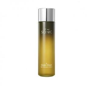 [Online Shop] SCINIC Single Origin First treatment essence 150ml