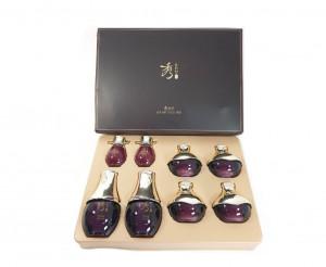 [S] SOORYEHAN  CheonSam Seonnyu Gift Set