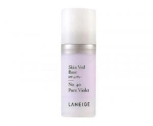 LANEIGE Skin Veil Base  SPF 25 PA++ 10ml