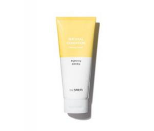 THE SAEM Natural Condition Brightening Massage Cream 200ml