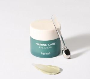 HEIMISH Marine Care Eye Cream 30ml