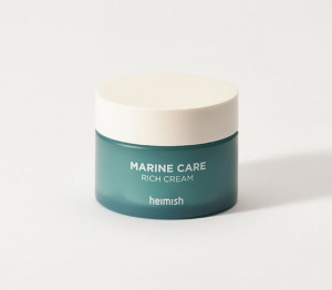 HEIMISH Masine care Rich Cream 60ml