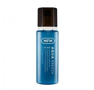 [MISSHA] Aqua Breath Fluid 180ml