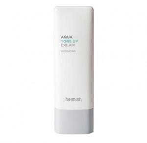 [Online Shop] HEIMISH Auqa tone up cream 40ml