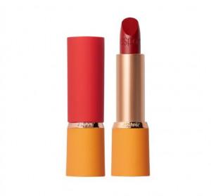 ESPOIR No Wear Gentle Matte # Red Meets Yellow 3.6g